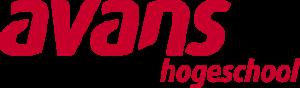 Logo Bredavooriedereen Avans Hogeschool