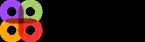 Logo Bredavooriedereen Booking Brabant