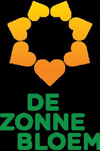 Logo Bredavooriedereen De Zonnebloem