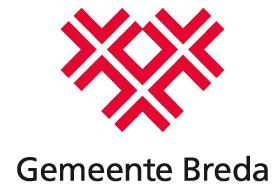 Logo Bredavooriedereen Gemeente Breda
