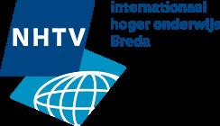Logo Bredavooriedereen NHTV