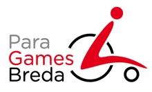Logo Bredavooriedereen Paragames Breda