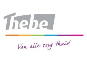 Logo Bredavooriedereen Thebe