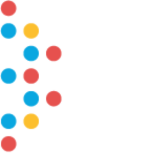 cropped-bvi_logo-red-tagline-kopie-3.png