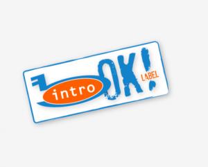 logo Intro OK